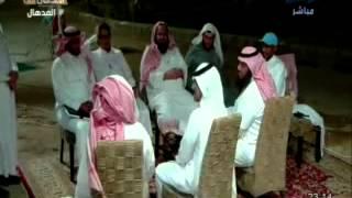 getlinkyoutube.com-ي اللي تحسب ان المراجل شرا وبيع لـ شاعر المدهال سالم حزام