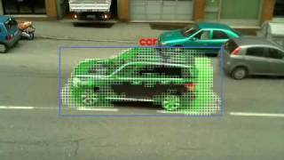getlinkyoutube.com-Vehicle classification