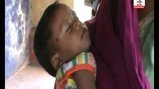 रुड़की: पिरान कलियर पुलिस को मिली बड़ी सफलता, बरामद किया ब्च्चा