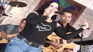 getlinkyoutube.com-MANAR -  Ila Bghitini Ndiro Lhlal - Maroc,cha3bi,nayda,hayha,marocain,jara,alwa,chaabi aicha