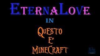 "getlinkyoutube.com-♫ Questo è MineCraft ♫ - Parodia di ""Questo è Halloween"" (The Nightmare Before Christmas)"