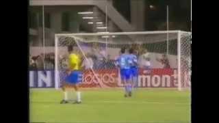 Ronaldo Fenômeno - Top 50 Gols