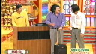 getlinkyoutube.com-シンガーソングライター「ぼんぼん」