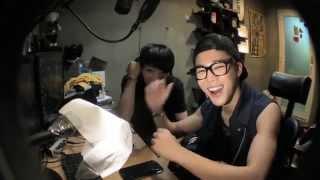 getlinkyoutube.com-BTS Jimin Laughing Compilation (pt. 2)