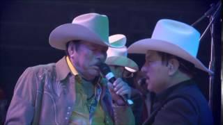 getlinkyoutube.com-Los Invasores de Nuevo Leon El Reencuentro 2014 En Vivo Vol. 2  Pt.1