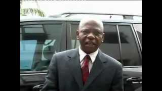 getlinkyoutube.com-THE SECRETS OF LAZARUS MUOKA UNVEILED