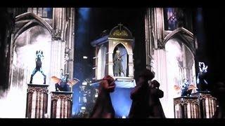 getlinkyoutube.com-Madonna Medellin - Colombia Intro Girl Gone Wild Version I 28 Nov 2012 Full HD MDNA
