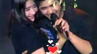 getlinkyoutube.com-Baik-baik sayang cover aliando' prilly....