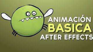 getlinkyoutube.com-Animando con Expresiones en After Effects
