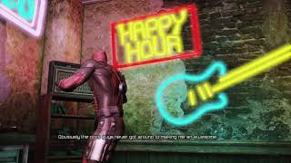 getlinkyoutube.com-Xbox 360 Longplay [168] Deadpool