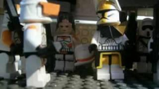 getlinkyoutube.com-Star Wars the Lego Clone Wars 212st Legion V Im Schatten der Separatisten