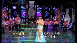 getlinkyoutube.com-할미꽃사연-가수유화