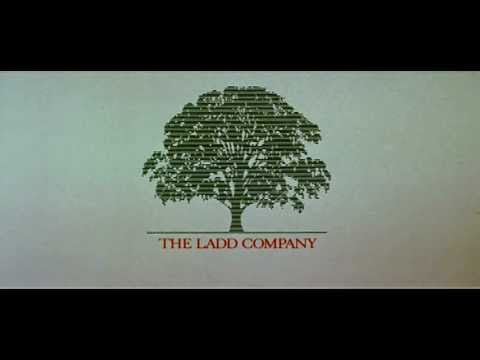 The Ladd Company, original logo