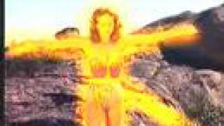 getlinkyoutube.com-Wonder Woman Video 37