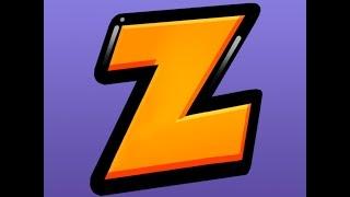 getlinkyoutube.com-Gilmak paří Hero Zero  ► jak vyhrát lehce donuty? ◄
