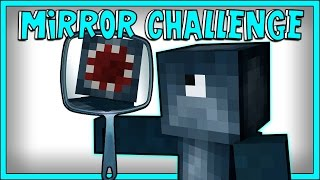getlinkyoutube.com-Minecraft Xbox - Mirror Challenge!