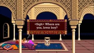 getlinkyoutube.com-Prince of Persia - The Alternative Version (spoof)