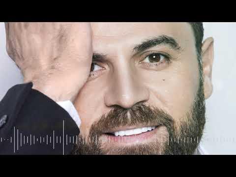 وفيق حبيب - بتشلّي Wafeek habib - betshelle 2019  ( Lyrics Video - 2019 ) وفيق حبيب بتشلّي