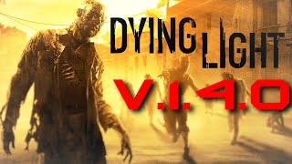 getlinkyoutube.com-Dying Light v.1.4.0 | GTX 970 OC | 1080p | FRAME-RATE TEST