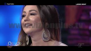 getlinkyoutube.com-Oktapod - Ladies Night. PJ2 - 24 Shkurt 2017 - Vizion Plus - Variety Show