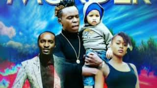 Willy paul Msafi-Murder(official Music Video)Murd3r