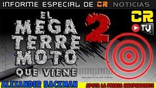 getlinkyoutube.com-EL MEGATERREMOTO QUE VIENE PARTE 2