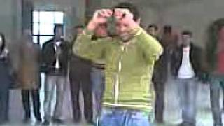getlinkyoutube.com-naili bou-saada Vidéo de mon téléphone