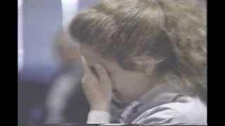WSBK 1995 Jan 16 News Break WBZ News 4 at 10