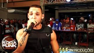 getlinkyoutube.com-MC Smith :: Vida Bandida 2 :: Lançamento 2013 - Roda de Funk