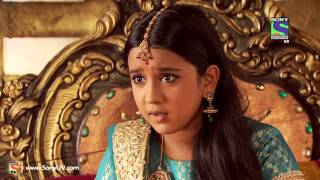 Bharat Ka Veer Putra - Maharana Pratap - Episode 178 - 25th March 2014