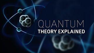 getlinkyoutube.com-Quantum Physics Explained