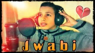 getlinkyoutube.com-Cheb Ayoub | Jwabi