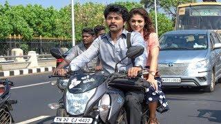 getlinkyoutube.com-rajinimurugan movie shooting spot #sivakarthikeyen #keerthysuresh