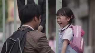 getlinkyoutube.com-Kebohongan Seorang Ayah ( Jutaan Orang Menangis Karena Video Ini )