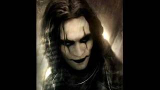 getlinkyoutube.com-Brandon Lee-The Crow Soundtrack (Guitar Solo)