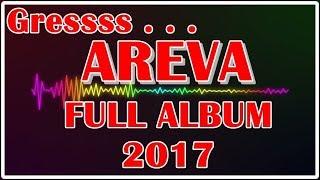 AREVA Music Hore Full Album Terbaru Dangdut Live 2017