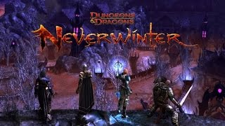 Neverwinter: Should you play?