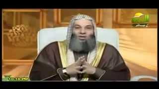 getlinkyoutube.com-تفسير آيات السحر وحقيقة هاروت وماروت وكذب اليهود