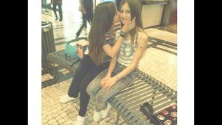 getlinkyoutube.com-♥ melhor amiga virtual 22'26 ♥