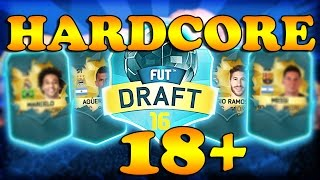 getlinkyoutube.com-HARDCORE DRAFT !!! RAGE AGAIN !!! (18+)