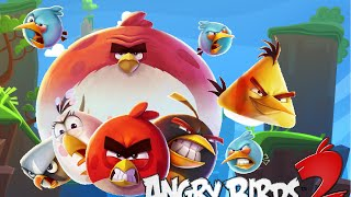 getlinkyoutube.com-Angry Birds 2 FANMADE toy commercial