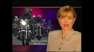 getlinkyoutube.com-Mothers Motorcycle Club. Palmerston North, New Zealand