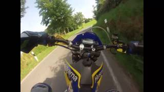 getlinkyoutube.com-wr360 supermoto