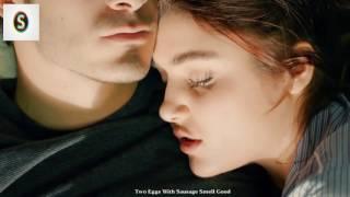 Pal Pal Dil Ke Paas || Romantic Unplugged song || Hayat and Murat