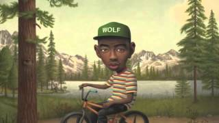 getlinkyoutube.com-Rusty (Feat. Domo Genesis, Earl Sweatshirt) - Tyler, The Creator