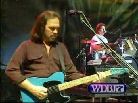 Pure Prairie League: Two Lane Highway@ Festival in the Park