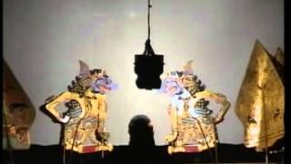 getlinkyoutube.com-KI ANOM SUROTO-GATUTKACA GUGUR 06