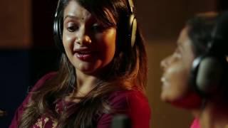 Kattappanayile Ritwik Roshan Making Video | Parudaya Mariyame   hd
