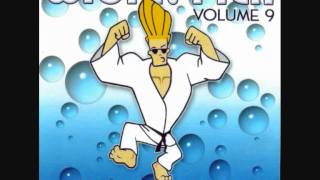 getlinkyoutube.com-Wigan Pier Volume 9