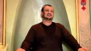 getlinkyoutube.com-Абдуғаппар ұстаз ақша тауып алыпты / Абдуғаппар Сманов